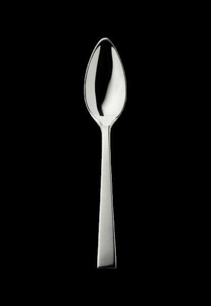 Robbe & Berking Menülöffel Riva 925 Sterling-Silber