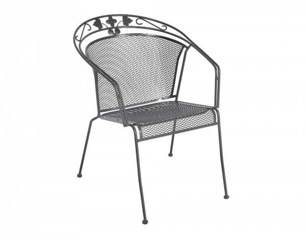 Royal Garden Elegance Stapelsessel online kaufen | Beckhuis