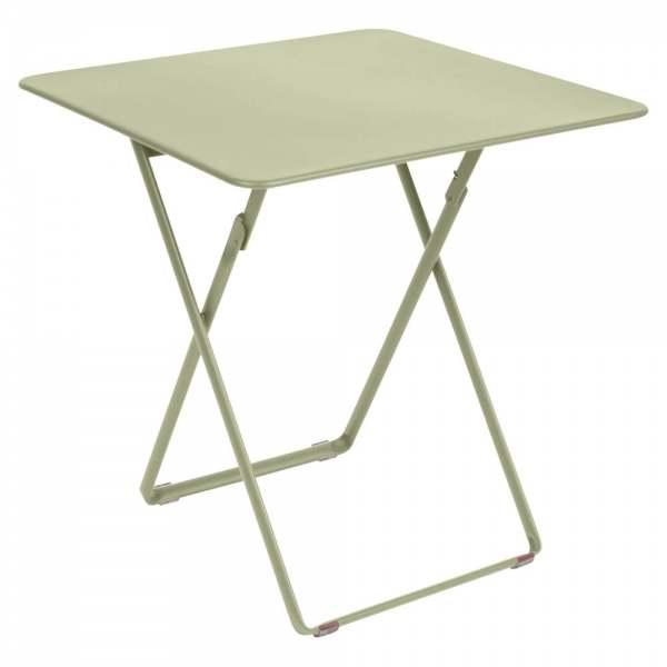 Fermob Plein Air Tisch 71x71 cm