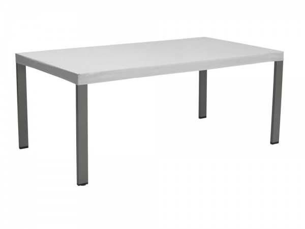 Kettler Abdeckhaube f. Tischplatte 160 x 95 cm