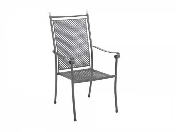 royal garden excelsior stapelsessel hoch online kaufen beckhuis. Black Bedroom Furniture Sets. Home Design Ideas