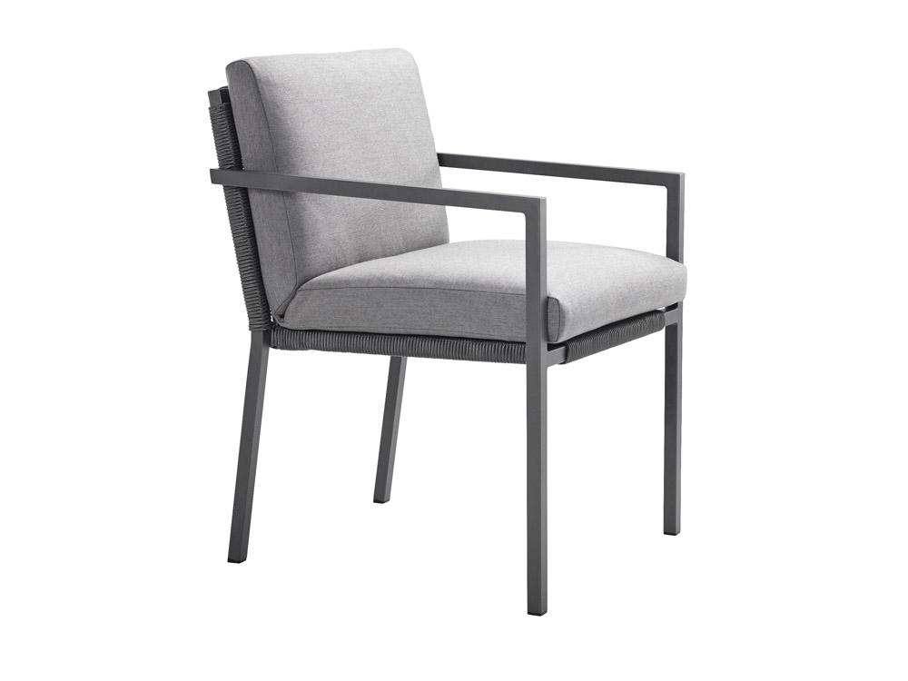 solpuri club gartenm bel online kaufen beckhuis. Black Bedroom Furniture Sets. Home Design Ideas