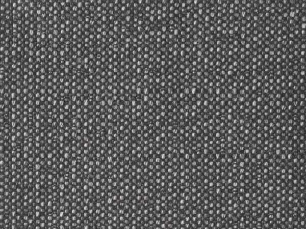 Solpuri Allure Polsterauflage