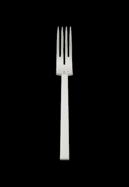 Robbe & Berking 6er-Set Fischgabel Sphinx 925 Sterling-Silber