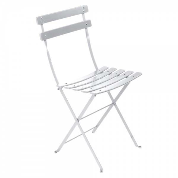 Fermob Bistro Klassischer Stuhl
