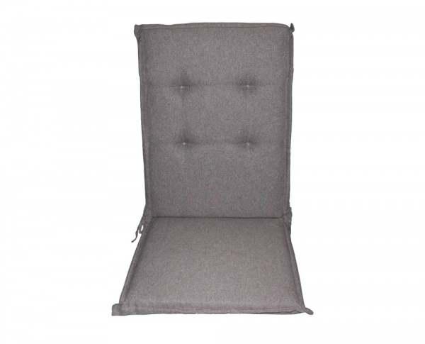 Zebra Bueno Sitzkissen für Bueno