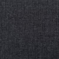 Zebra Loomus/Status Sitzkissen Dark grey