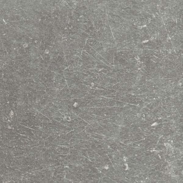 Zebra Tischplatte HPL Ø 110 cm für Mikado Gestell