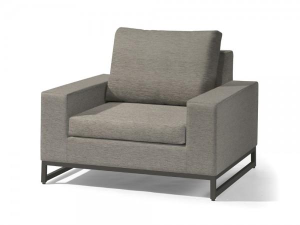 Manutti Zendo Lounge-Sessel
