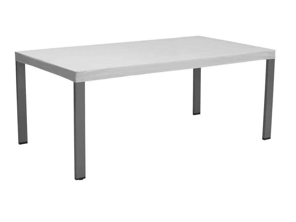 kettler abdeckhaube f tischplatte 160 x 95 cm online kaufen beckhuis. Black Bedroom Furniture Sets. Home Design Ideas