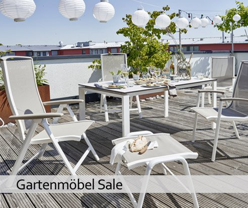 Ihr Onlineshop Für Gartenmöbel Kamine Und Grills Beckhuis