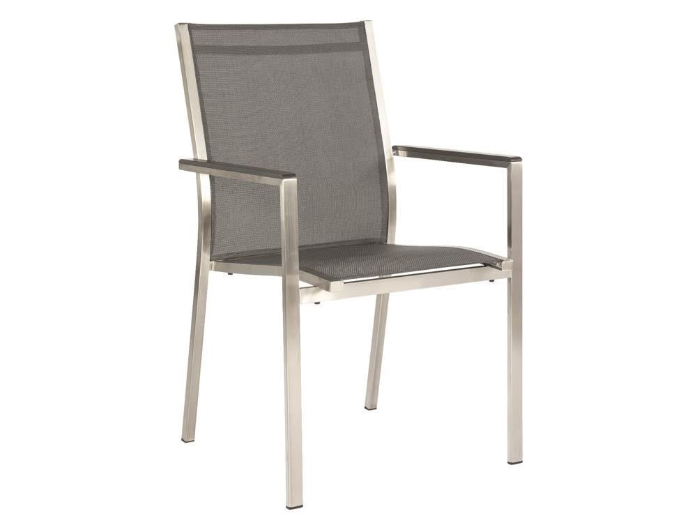 Stern Gartenstühle ⇒ günstig online kaufen | Gartenmöbel