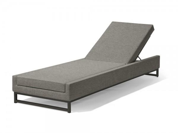 Manutti Zendo Lounge-Liege