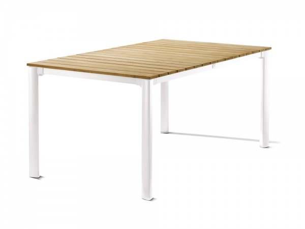 Amazing Sieger Tisch X Cm Tischplatte Teak With Sieger Klapptisch