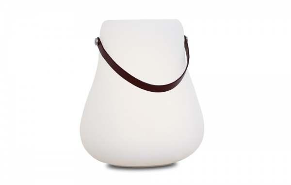 Nordic d'LUXX Flowerpot Licht L