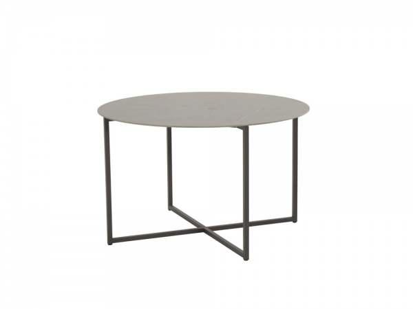 4Seasons Quatro Tisch rund