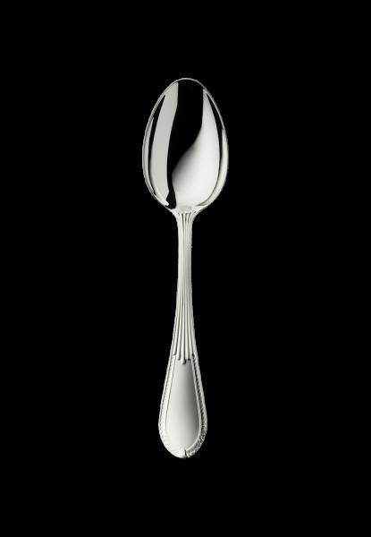 Robbe & Berking Menülöffel Belvedere 925 Sterling-Silber