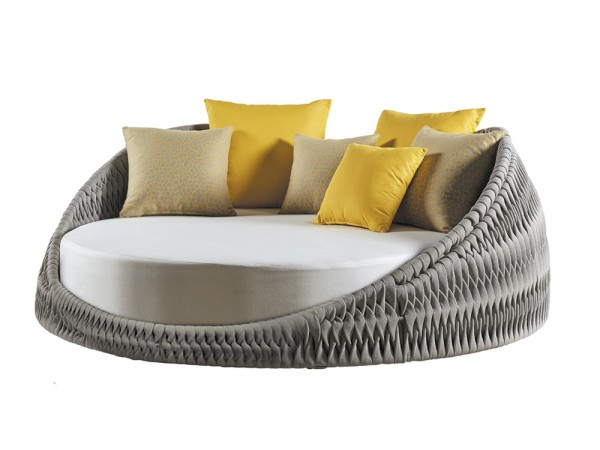 Sifas Kalife Daybed