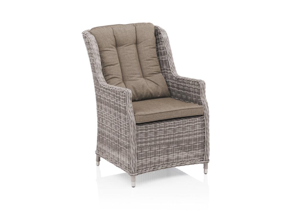 kettler jarvis dining sessel geflecht sand online kaufen. Black Bedroom Furniture Sets. Home Design Ideas