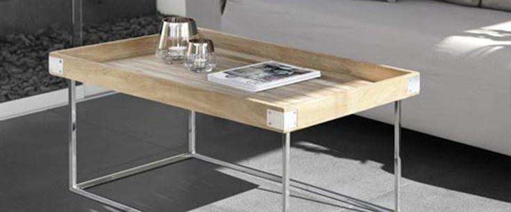 Gartenmöbel Holz Online Kaufen Stühle Tische Sets