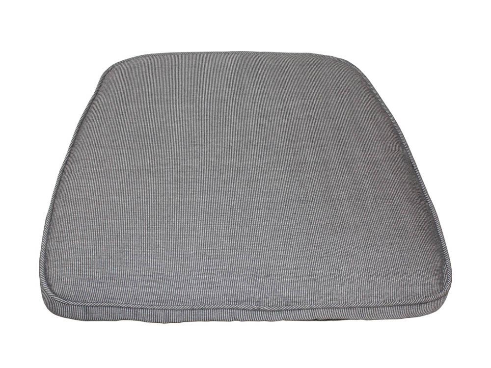zebra sitzkissen online kaufen polster und sitzauflagen. Black Bedroom Furniture Sets. Home Design Ideas