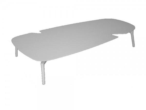 Fast Aikana Lounge-Tisch 150x85 cm