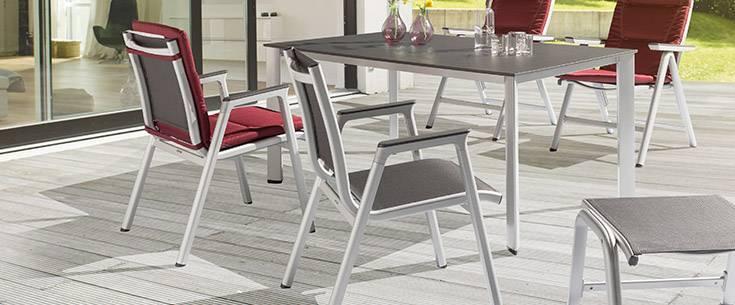 Restaurant Tische Möbel Sanft Edelstahl Bar Tisch Basis Rahmen Hohe QualitäT Und Preiswert