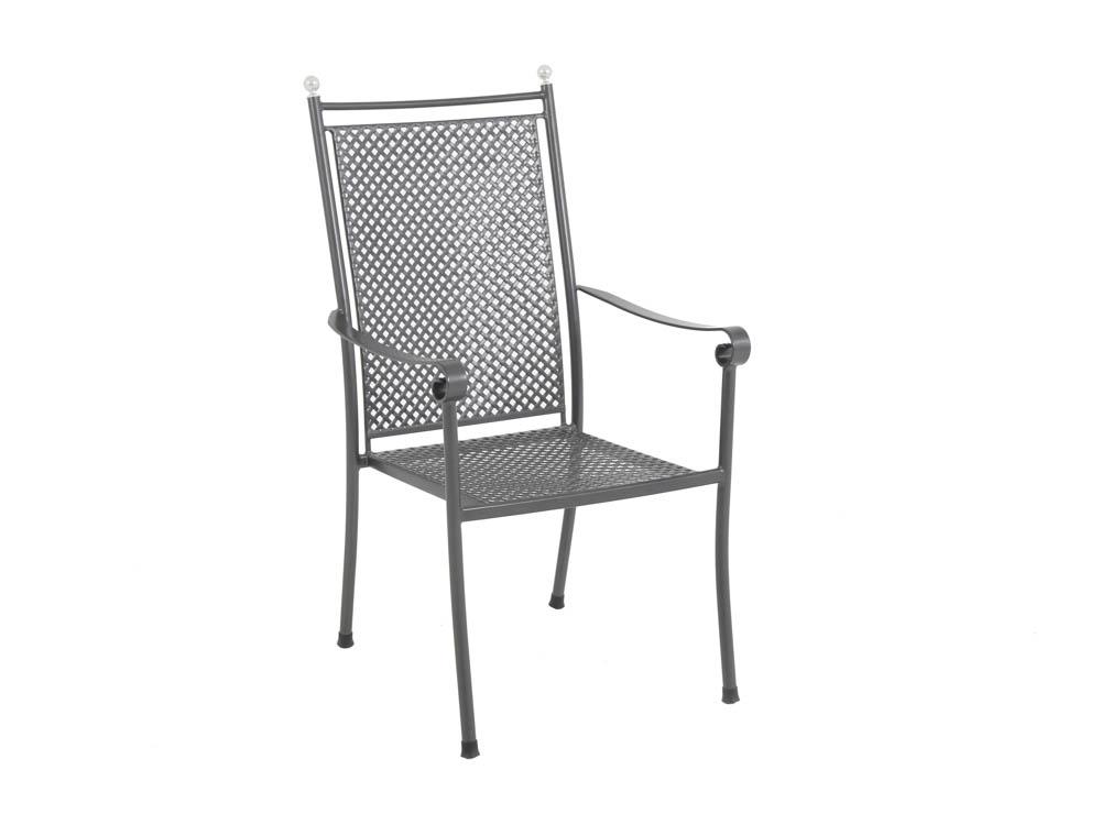 Royal Garden Gartenmöbel ⇒ günstig online kaufen | Beckhuis