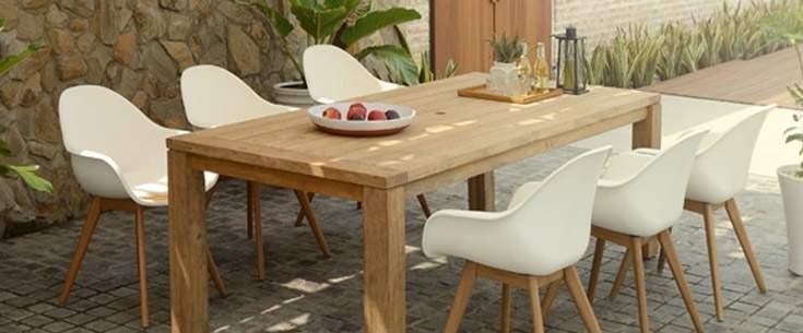Gartenmobel Sets Jetzt Gunstig Online Kaufen Gartenmobel Beckhuis
