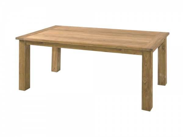Zebra Oskar Tisch
